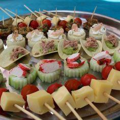 IMG_0006 Cantaloupe, Fruit, Food, Meals