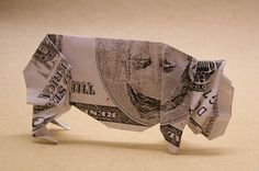 Never spend your money before you have it. http://financecareguide.com/category/money-saving-tips