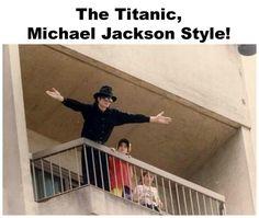 I'll never let go Michael! Gotham, Best Memes, Funny Memes, Sherlock, Michael Jackson Funny, Michael Jackson Wallpaper, King Of Music, Jackson Family, My Idol