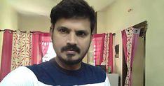 Actor Nitish Veera, Of Kaala & Asuran Fame, Succumbs To COVID-19 Complications