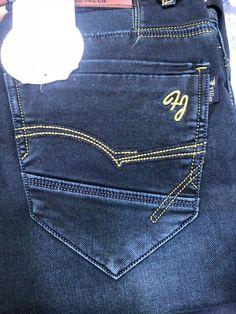Stylish Jeans, Denim Jeans Men, Skinny Jeans, Pocket, Lifestyle, Pants, Clothes, Fashion, Mens Jeans Outfit
