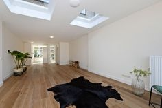 Rugs, Home Decor, Farmhouse Rugs, Decoration Home, Room Decor, Home Interior Design, Rug, Home Decoration, Interior Design