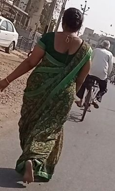 Indian Beauty Saree, Desi, Harem Pants, Curvy, Nude, Fashion, Moda, Harem Trousers, Fashion Styles