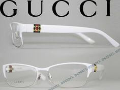 c3cb3a6049e 7 Best Gucci Frames images