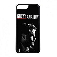 """Résultat de recherche d'images pour """"grey's anatomy iphone 7 plus case"""""""