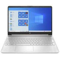HP 15s-eq0500AU (440L6PA) Laptop Ryzen 5 Quad Core (8 GB/512 GB SSD/Windows 10/15.6 Inches/MS Office) #laptop #Hp #eq0500AU #AMD #Ryzen #SSD #Windows10 #MSOffice #bestprice #onlineShopping Hp Pavilion, Windows 10, Linux, Hp Laptop, Laptop Computers, Bluetooth, Usb, Ordinateur Portable Lenovo, Nouveau Iphone