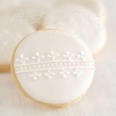 Items similar to Wedding Cookie Favors - 1 doz - Vintage Lace - Bridal Shower - Spring Wedding - Lace Cookie on Etsy Lace Cookies, Flower Cookies, Cupcake Cookies, Cookie Bouquet, Heart Cookies, Butterfly Cookies, Summer Cookies, Easter Cookies, Christmas Cookies