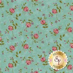 Ramsbling Rose 17793-13