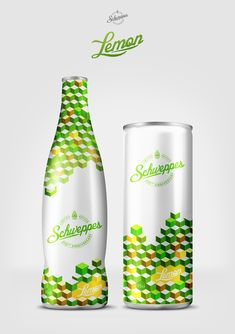 This year, Schweppes celebrates their 230 years. We designed three bottles & cans, as limited edition.This is a design case study and in no way intented to harm any rights nor officially related to this or any other brand.
