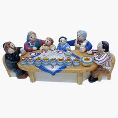 ceramic-menorah-2