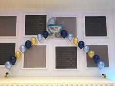 Babyshower, Gender, Frame, Home Decor, Picture Frame, Decoration Home, Shower Baby, Room Decor, Baby Shower