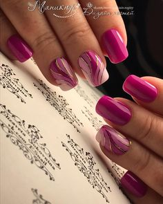 latest and hottest matte nail art designs ideas 2019 – nothingideas Fancy Nails, Love Nails, My Nails, Stylish Nails, Trendy Nails, Shellac Nails, Matte Nail Art, Acrylic Nail Designs, Nail Art Designs