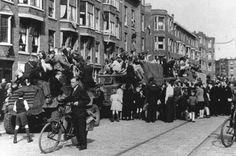 Teruggekeerde joden kregen boete achterstallige betaling erfpacht - BNR Nieuwsradio