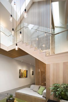 South Melbourne House 2 by Mitsuori Architects (3)
