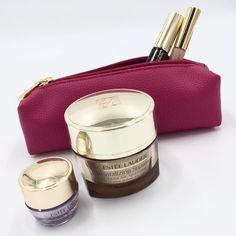 Non hai ancora la nostra App? Scaricala su http://MANLIO.mobapp.at/ e scopri il nuovo Coupon! #beauty #cosmetics #makeup