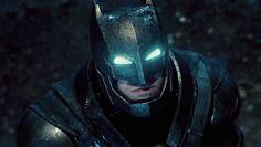 How Many Batsuits Does Batman Need?