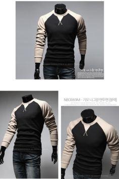 kool shirt