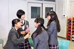 倉島颯良 有友緒心 岡崎百々子 森萌々穂 kurashima sara aritomo tsugumi okazaki momoko mori momoe