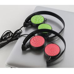 Cute Children Comfortable Headphones Candy Color Foldable Stereo Headset Earphone for Mp3 Mobile phone Kid Gift