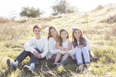 Sibling Photoshoot  Portrait Photographer  Fresno, CA  Michelle Carlson Photography  www.michellecarlsonphotography.com