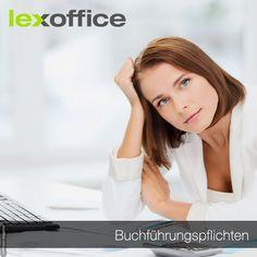Als selbstständiger Unternehmer hast Du Buchführungspflichten. Doch keine Sorge, die bändigst Du mühelos mit lexoffice. https://www.lexoffice.de/blog/buchfuehrungspflichten/#utm_sguid=149230,de233eb6-7f45-c616-13d6-1639e84c7045
