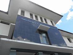 Penyedia Jasa Kebersihan & Perawatan Gedung Bertingkat: Highrisk Service-Building Maintenance Rumah Penyim...