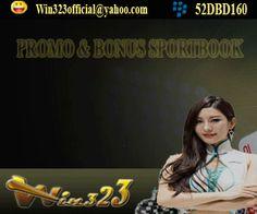 Biaya Paket Umroh Murah Travel Dian Cahaya - Social Bookmark Dofollow Indonesia - Daftarberita.com