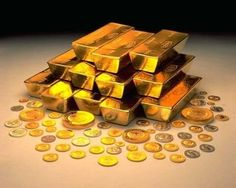 Precious metals, such as gold and silver bullion, have provided wealth and security to people for thousands of years. Learn how you can protect. Warren Buffett, Gold Reserve, Chocolate Boys, Irish Chocolate, Der Computer, Gold Money, Gold Rate, Silver Bullion, Best Investments