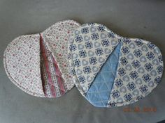 Heart Potholders for 6x10 hoop