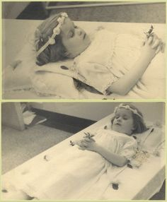 Letje Hermens, June 1939  died April 1945 (diphtheria)