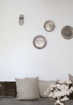 Our Home | Kara Rosenlund