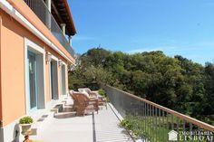 Moradia V5 para venda em Sintra • ref 6221 - 12