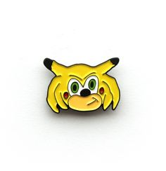Sonichu-pin-white-background_original