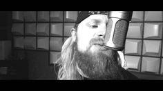 """Dream On"" (Cover)- Blacktop Mojo"
