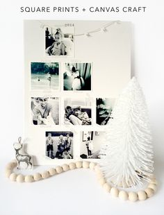 kraft&mint a DIY Blog featuring modern and quick crafts, home decor, stationery, fashion tips