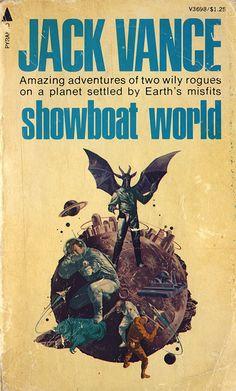jack_vance_showboat, 1975.#