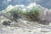 jane mcgraw pastel paintings - Google Search