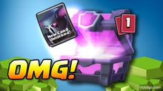 Get More Clash Royale Gems- mobilga.com. http://www.mobilga.com/Clash-Royale.html the   largest mobile&PC games selling website, security consumption.Surprise or remorse depends   your choice!