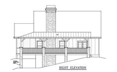 cabin-home-plan-wraparound-porch-little-river-right
