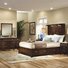 ... Floor At Awesome Bedroom : Beautiful Decorating Bedroom Paint Color Flooring Services located near you at floorcoatingsnearme.com