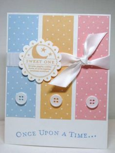 DTGD11lisahenke Lots Of Dots kh by Kelly H - Cards and Paper Crafts at Splitcoaststampers