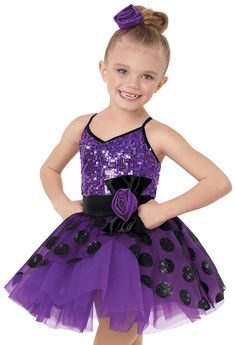 Mini's Combo Monday 4:00 {Three Little Birds} **Costume will come in pink, blue, and purple**