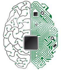 65 Ideas Science Tattoo Computer For 2019 Brain Art, Brain Science, Science Experiments Kids, Science Art, Brain Food, Data Science, Tech Tattoo, Tatoo Art, Icon Background