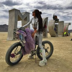 The 2016 Burning Man festival has come to a close, and its 70,000 attendees have…