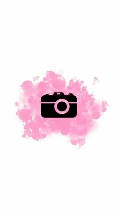 Instagram Blog, Pink Instagram, Instagram Frame, Story Instagram, Instagram Story Template, Tumblr Wallpaper, Iphone Wallpaper, Travel Wallpaper, Whatsapp Logo