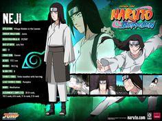 Naruto: Shippuden wallpapers Naruto Wallpaper 11511003 Fanpop