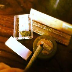 #weed #green #kush #greengo #haze