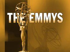 """""""Remédio Santo"""" e """"Rosa Fogo"""" nomeadas para Emmy Internacional"""