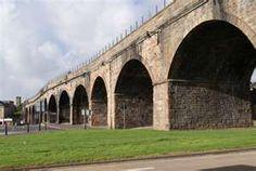 Kilmarnock, Scotland