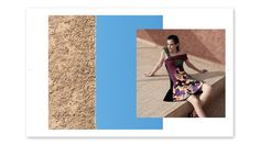 Spring 2014 Clothing Catalogue for Women Online Clothing Boutiques, Spring 2014, Missoni, Two Piece Skirt Set, Street Style, Formal Dresses, Skirts, Clothes, Women